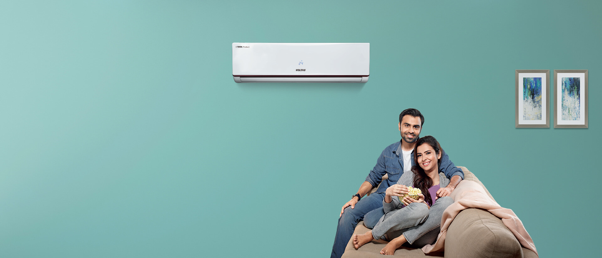Voltas Ac Best Ac In India Air Coolers Commercial