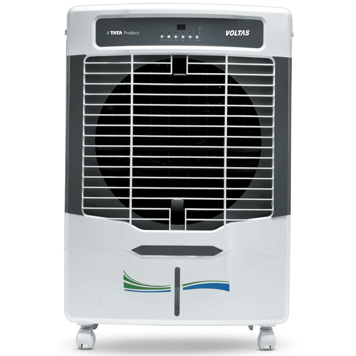 Voltas Air Coolers – Available At Best Prices in India