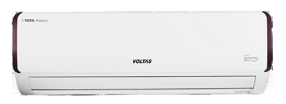 Voltas Air Conditioner Check Ac Price Online Voltas
