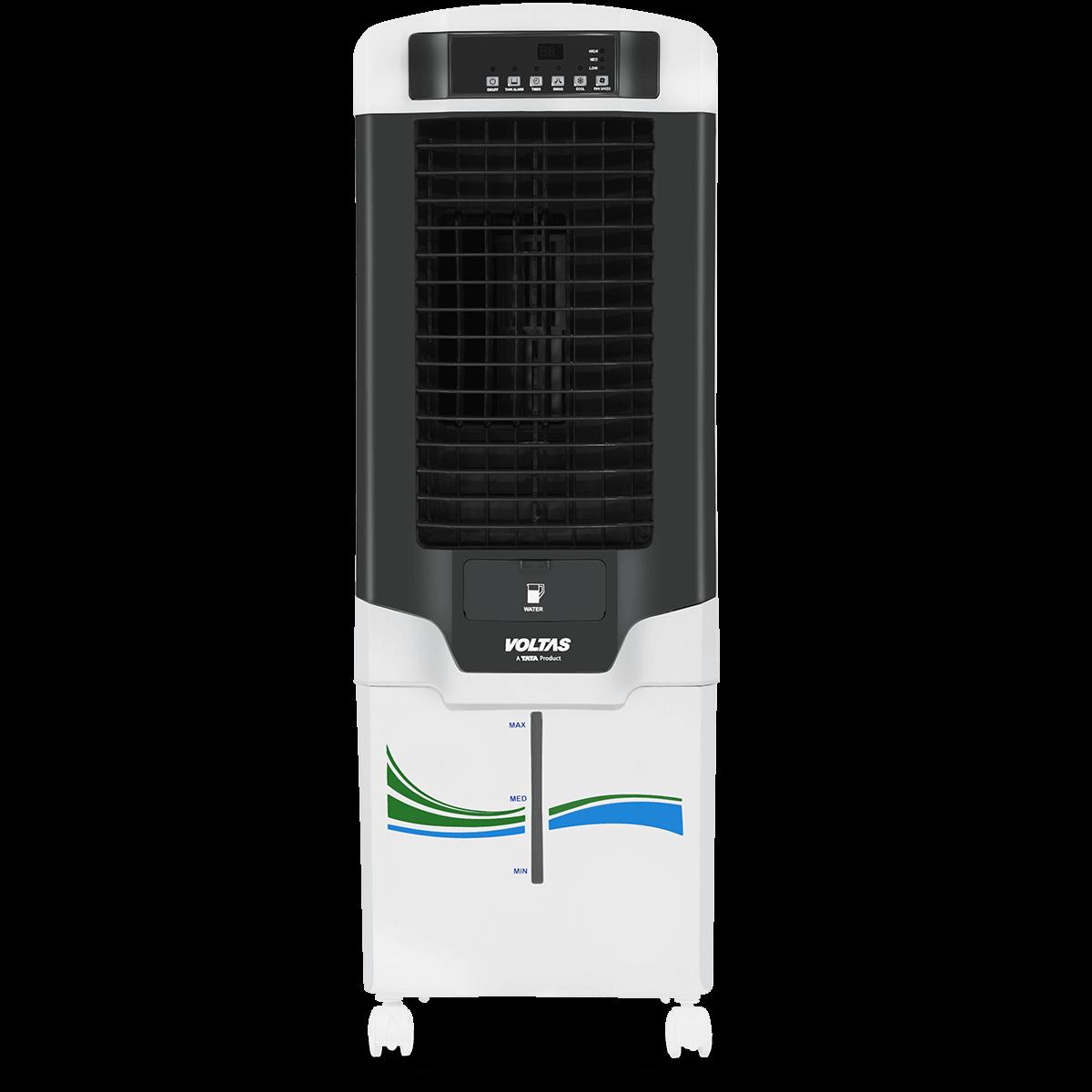 Voltas Tower Coolers