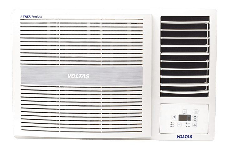 Voltas Inverter Window AC