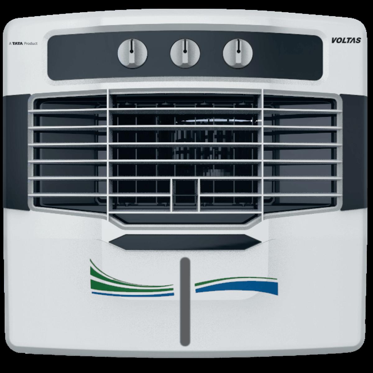 Voltas Window Coolers