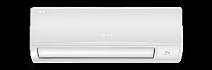 Voltas Split AC 183 DZZ 1.5 Ton 3 Star
