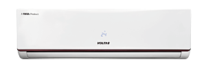 Voltas Split AC 181 JZJ1 1.5 Ton 1 Star