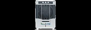 Voltas Desert Cooler VS D70MW 70L