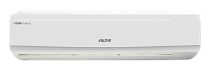 Voltas Maha Adjustable Inverter Split AC 303V ADZ-R32