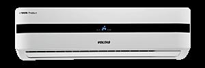 Voltas Split AC 173 IZI 1.4 Ton 3 Star