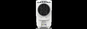 Voltas Desert Cooler JetMax 54 54L
