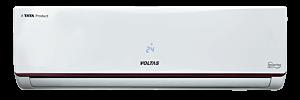 Voltas Inverter Split AC 183V MZJ3(R32) 1.5 Ton 3 Star