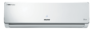 Voltas Adjustable Inverter Split AC 184V ADS-R32