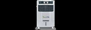 Voltas Personal Cooler Alfa 15 15L