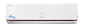 Voltas Inverter Split AC 173V WZJ Smart Voice AC(R32) 1.4 Ton 3 Star