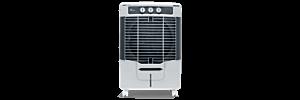 Voltas Desert Cooler Mega 60E 60L