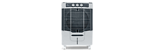 Voltas Desert Cooler Mega 60 60L