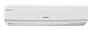 Voltas Maha Adjustable Inverter Split AC 303V ADZ - MAHA (R32)