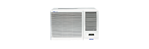 Voltas Window AC 103 DZS 0.75 Ton 3 Star