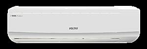 Voltas Inverter Split AC 185V ZZS-R32