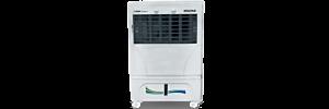 Voltas Personal Cooler VD P20MH 20L