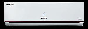 Voltas Inverter Split AC 185V MZJ3-R32
