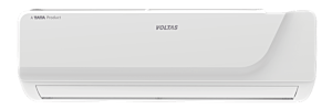 Voltas Split AC 123 CZR(R32)