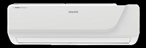 Voltas Split AC 183 CZR(R32)