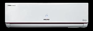 Voltas Inverter Split AC 184V CZJ-R32
