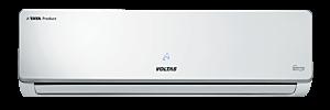 Voltas Inverter Split AC 183V CZS-R32