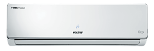 Voltas Inverter Adjustable Split AC 184V ADS-R32