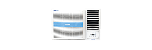 Voltas Window AC 185 MZJ-R32 1.5 Ton 5 Star