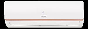 Voltas Inverter Split AC 183V MZSC (R32) 1.5 Ton 3 Star