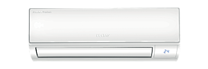 Voltas All Weather Split AC 12H DZW 1 Ton Hot & Cold