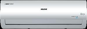 Voltas Inverter Split AC 123V CZT3(R32) 1 Ton 3 Star