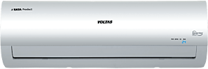 Voltas Inverter Split AC 183V CZT3(R32) 1.5 Ton 3 Star