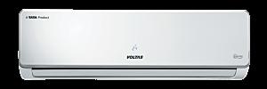 Voltas Inverter Adjustable Split AC 185V ADS(R32) 1.5 Ton 5 Star