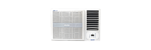 Voltas Window AC 242 LZH-R32