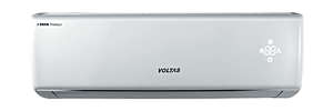 Voltas Split AC 243 CZO(R32) 2 Ton 3 Star