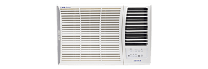 Voltas Window AC 103 DZA 0.8 Ton 3 Star