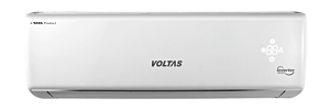 Voltas Inverter Split AC 18VH EZO 1.5 Ton Hot & Cold