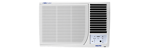 Voltas Window AC 182 DZB 1.5 Ton 2 Star