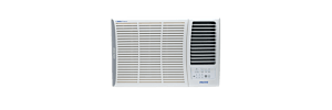 Voltas Window AC 155 DZA 1.2 Ton 5 Star