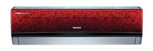Voltas Split AC 123 ZZY-IMR 1 Ton 3 Star