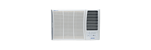 Voltas Window AC 185 DZA-R32 1.5 Ton 5 Star