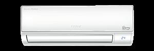 Voltas Inverter Split AC 155V DZW(R32) 1.2 Ton 5 Star