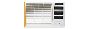 Voltas Window AC 183 MZD 1.5 Ton 3 Star