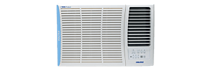 Voltas Window AC 183 MZE 1.5 Ton 3 Star