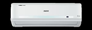 Voltas Inverter Split AC 244V DZV(R-410A) 2 Ton 4 Star