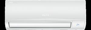 Voltas Inverter Split AC 123V DZX(R-410A) 1 Ton 3 Star