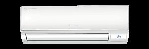 Voltas Split AC 123 DZW 1 Ton 3 Star