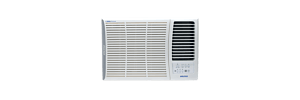 Voltas Window AC 183 DZA-R32 1.5 Ton 3 Star