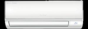 Voltas Split AC 123 DZW(R32)